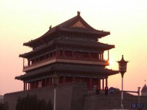 I Kina kan 4G dröja flera år