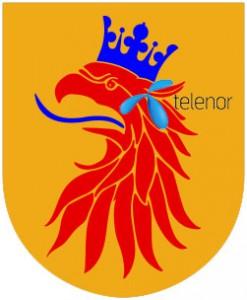 Telenor har en bra relation med Skånes kommuner