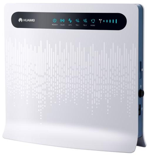 mobilt bredband bas telia